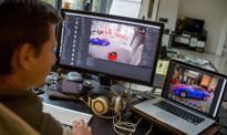 PlayWay ma umowę z Tencentem na dystrybucję gier w Chinach