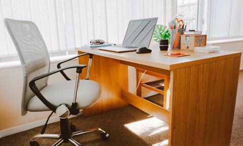 Prawo pracownika do bycia offline. Debata w PE