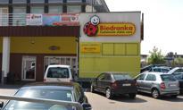 240 sklepów Biedronka otwartych w niedziele [Lista]