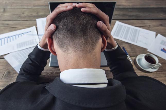 OECD: Polacy pracują coraz dłużej