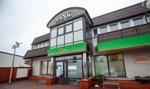 CBA zatrzymało pięć kolejnych osób w związku z działaniem na szkodę SK Banku w Wołominie