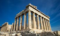 W Atenach podpisano umowy o współpracy między Rosją a Grecją