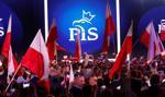 W Warszawie rozpoczęła się konwencja wyborcza PiS