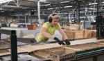 GUS: na bezrobotnych czeka 95,5 tys. miejsc pracy