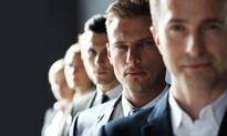 MOP: 36 proc. zatrudnionych na świecie pracuje za dużo
