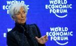 Szefowa MFW wzywa Ukrainę do przyspieszenia reform