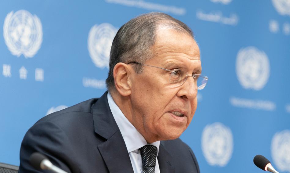 Rosja uznała 10 amerykańskich dyplomatów za osoby niepożądane
