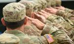 Wiceszef MSZ: Polska z radością przyjmie zmianę decyzji USA dot. wojsk w Niemczech