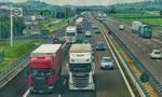 Polska i kilka innych krajów Unii chcą zawieszenia pakietu mobilności