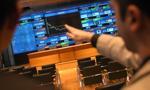 Drobni inwestorzy walczą z Cerradem