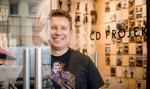 """Nie tylko """"Cyberpunk"""". CD Projekt nie rezygnuje z kolejnej dużej gry"""