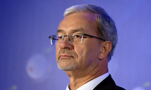 Bank Pekao ma trzech nowych wiceprezesów, w tym Jerzego Kwiecińskiego