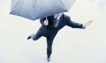 PZU może w '17 wyemitować obligacje hybrydowe, lub wyjść na rynek po dług senioralny