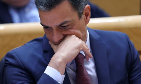 Rząd Hiszpanii uchwalił przepisy dotyczące pracy zdalnej