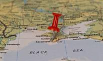 Krym po aneksji: zakazy, zatrzymania, zapaść gospodarcza