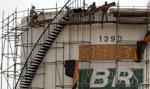 Brazylia: Petrobrasowi zwrócono 60 mln dol. utraconych wskutek korupcji