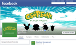 SberBank oferuje darmowe ubezpieczenie dla graczy Pokemon Go