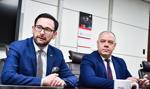 Sasin: PKN Orlen ma kolejne pomysły na rozwój