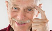 """""""Hipoteka"""" dla starszej osoby - czy to możliwe?"""