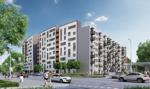 Develia rozpoczęła sprzedaż 214 lokali w Gdańsku