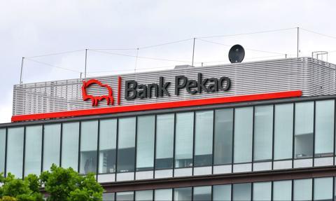 Bank Pekao z bezpłatną ofertą dla obywateli Ukrainy