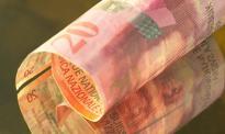 Jak przywrócić ratę kredytu w CHF do poziomu z grudnia