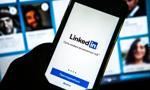 Niemcy:  Chiny gromadzą dane, wykorzystując fałszywe profile LinkedIn