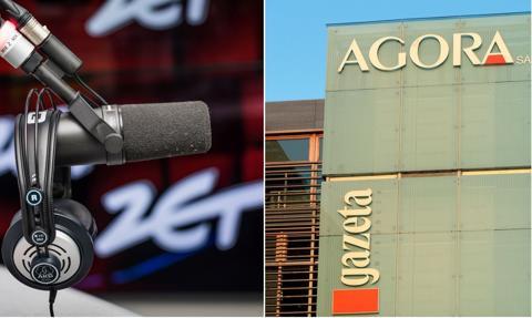 """Gazeta.pl i """"Gazeta Wyborcza"""" będą połączone. Naczelni i dziennikarze """"GW"""" przeciwni"""