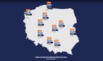 Ceny ofertowe wynajmu mieszkań – grudzień 2017 [Raport Bankier.pl]