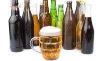 Polska piwem niszowym płynie