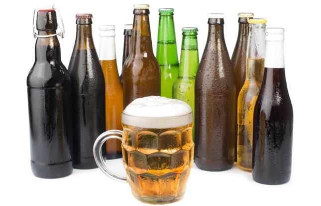 KE chce obniżyć podatek akcyzowy dla  drobnych producentów alkoholu