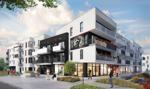 Polnord sprzedał wszystkie mieszkania w inwestycji Brzozowy Zakątek