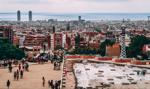 Sąd Najwyższy Hiszpanii: samorządy mogą ograniczać wynajem mieszkań turystom