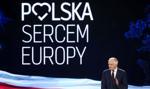 Gowin: Centralny Port Komunikacyjny zmieni oblicze Polski