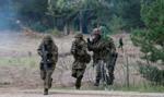 Niemcy: do 2024 r. Bundeswehra ma liczyć prawie 200 tys. żołnierzy