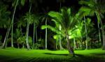 Australijczyk wygrał na loterii hotel w Mikronezji