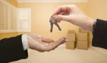 Formalności przy zakupie mieszkania na kredyt