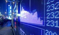 Ropa najtańsza od dwóch miesięcy. S&P500 z nowym rekordem