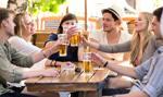 Rynek piwa czeka organiczny spadek, ale nowości mogą pomóc utrzymać konsumpcję - ZPPP