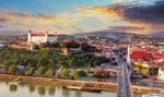 Słowacja otwiera w czwartek granicę z Czechami
