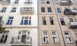 Mieszkanie za pół miliona – gdzie wziąć kredyt? Ranking – grudzień 2019