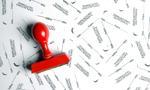 Kolejne ułatwienia dla przedsiębiorców - bez obowiązkowej pieczątki firmowej