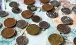 Czechy odpuszczą obywatelom część długów wobec państwa