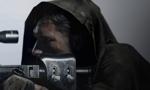 "CI Games ustaliło datę premiery ""Sniper Ghost Warrior Contracts"" na 22 XI 2019"