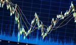 Tym będą żyły rynki: między Davos i danymi