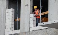 Resort budownictwa ukróci nielegalne praktyki deweloperów