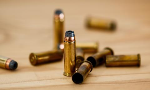 33 mln USD oferuje rodzinom ofiar strzelaniny z 2012 r. producent broni