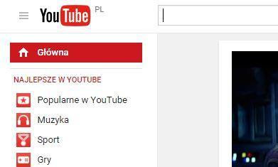 ETPCz piętnuje Turcję za zablokowanie YouTube'a