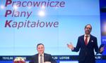Analizy.pl: Uczestnicy PPK zarobili od 2019 r. ok. 100 proc.