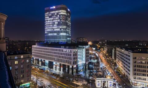 """ING Bank Śląski mógł pośredniczyć w praniu brudnych pieniędzy z Rosji i Ukrainy - """"GW"""""""